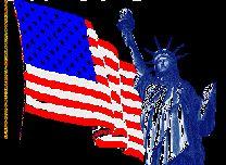 Daniel Webster:  \