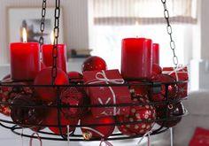 1000 images about adventskranz on pinterest advent. Black Bedroom Furniture Sets. Home Design Ideas