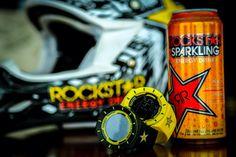Rockstar   Rockwell
