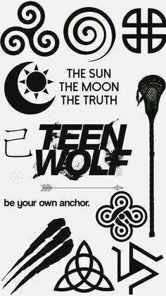 Comprue… # De Todo # amreading # books # wattpad Source by Our Reader Score[Total: 0 Average: Related photos:teen wolf afbeeldingТEEN WOLF/MEMES/ Teen Wolf Tumblr, Teen Wolf Quotes, Teen Wolf Memes, Teen Wolf Funny, Stiles Teen Wolf, Teen Wolf Dylan, Teen Wolf Cast, Crystal Reed, Sterek