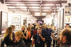 Buy or sell contemporary art, photography + sculpture at the Affordable Art Fair Stockholm. Affordable Art Fair, Arts And Crafts Movement, Arts And Crafts Supplies, Interior S, Craft Stores, Stockholm, Sweden, Contemporary Art, Paper Crafts
