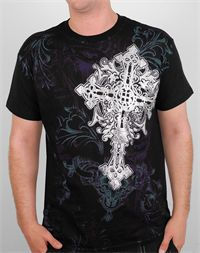 C28 Christian shirt