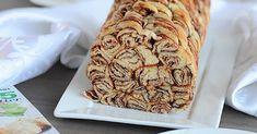 Συνταγές αλμυρές για μπουφέ, παρτυ ,γενεθλια Oreo, Virginia, Appetizers, Blog, Appetizer, Blogging, Entrees, Hors D'oeuvres, Side Dishes