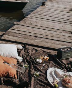 Chopin Vodka Poland (@chopinvodka_poland) • Zdjęcia i filmy na Instagramie Table, Furniture, Instagram, Home Decor, Decoration Home, Room Decor, Tables, Home Furnishings, Home Interior Design