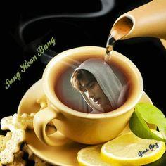 #Repost @lunanueva.8・・・ Sung Hoon Bang 🍀🍀🍀✊👊 #SungHoon #sunghoonbang #sunghoon1983  #sunghoon1983_support #mysecretromance  #koreandrama #koreanmodel #dramascoreanos  #kdrama #coreanoslindos #coreanossexys #tea