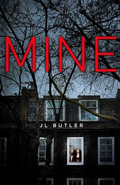 Mine: The hot new thriller of 2018 - sinister, gripping a... https://www.amazon.co.uk/dp/B07892FR5V/ref=cm_sw_r_pi_dp_U_x_.CPVAbT3CRXVY