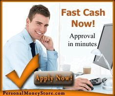 Cash advance america roseville ca photo 9