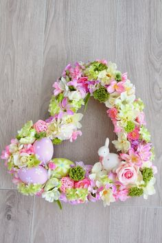 Autumn, Fall, Birthday Party Decorations, Valentines Day, Floral Wreath, Wreaths, Spring, Summer, Easter Activities