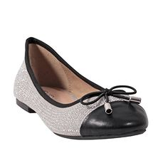 7bbd2e439ef 91 Best New Trendy Shoes For Women images
