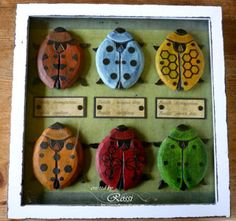 Created by Rossi: The Beetles 2