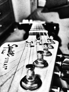 23 best fender strat images fender strat music instruments guitars Les Paul Classic my squier fender strat fender strat