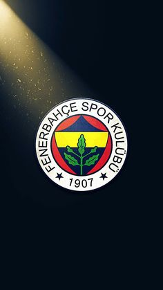 Fenerbahce - NE G - - Cliquez ici pour l'image complète! Wallpaper Hipster, Fb Wallpaper, Galaxy Wallpaper, Most Beautiful Wallpaper, Great Backgrounds, 4k Hd, French Artists, 3d Logo, Cover Photos