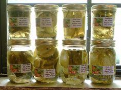 pickling tips and tricks  growinggracefarm.wordpress.com