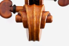 1718 Stradivari violin 'Maurin' (with caliper, mm) Back 355 Upper Bout 166.75 Middle Bout 113 Lower Bout 206.75