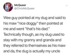 45 Times Scottish Twitter Was Unexplainably Hilarious Stupid Funny Memes, Funny Fails, The Funny, Funny Quotes, Funny Stuff, Funny Drunk, 9gag Funny, Humor Quotes, Memes Humor