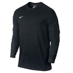 fd1adaddc 8 Desirable Goalie Jersey images