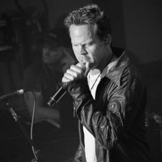 Pictures of Gary Allan Concert Photography, Photography Tips, Gary Allan, Club Parties, Country Singers, Yahoo Images, My Music, Image Search, Regrets