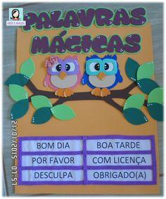 Tipss und Vorlagen: Paper crafts for kids simple Paper Crafts For Kids, Felt Crafts, Diy And Crafts, Preschool Games, Activities For Kids, Peace Love And Understanding, Language Activities, Craft Work, Girl Scouts