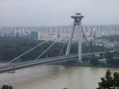 bratislava Bratislava, Seattle Skyline, Shots, Building, Travel, Viajes, Buildings, Destinations, Traveling