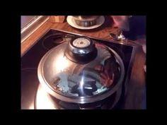 RecetasAMC: Tortilla de patata - YouTube