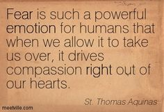 st thomas aquinas quote picture 3587 Quotes
