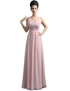Clearbridal Women's Formal Long Chiffon Prom Evening Dres... https://www.amazon.co.uk/dp/B01LRKYM8W/ref=cm_sw_r_pi_dp_x_Vwnwyb6H4R0PD