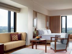 JAPAN RITZ-CARLTON Okinawa