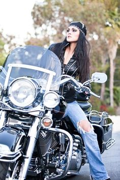 Motorcycle sex website lake george