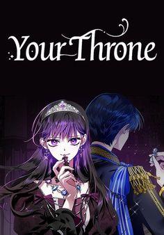 Manga Anime, Anime Art, Top Manga, Manhwa Manga, Romantic Manga, Free Manga Online, Popular Manga, Manga Covers, Fantasy Romance