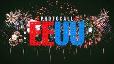 Photocall EEUU de Fandi.es Graduation, Diy Photo Booth, Fiestas, Political Freedom, Voyage, Wedding, Moving On, College Graduation, Prom