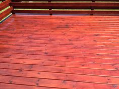 Don T Miss Our Variety Of Colors Including Mahogany Dark