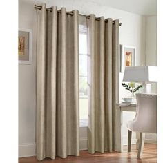cool Fresh Curtains And Things 71 With Additional Small Home Decoration Ideas with Curtains And Things