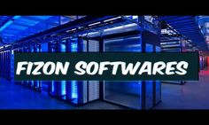 Fizon Sowftwares download and enjoy  #Fizon #Softwares #download