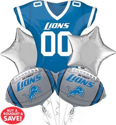 New 349 Best Detroit Lions Everything images in 2018 | Detroit Lions  for sale