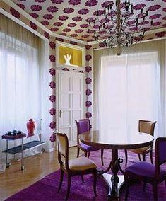 wallpaper-ceiling+casa_AT_04.jpg (265×320)
