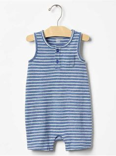 6bfb8917768 64 Best Baby One Pieces images