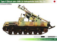 Type 4 Ha-To
