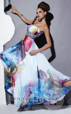 hate the photo love the dress. Studio 17 12378 Dress. Shop NewYorkDress at NewYorkDress.com