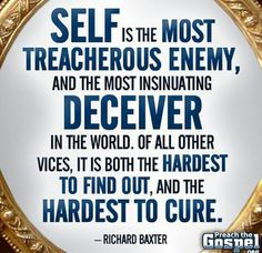 Richard Baxter November 1615 – 8 December was an English Puritan… Biblical Quotes, Scripture Quotes, Faith Quotes, Bible Verses, Godly Qoutes, Covenant Theology, Christian Meditation, Serious Quotes, 12 November