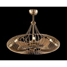 Interior HomeScapes offers the Ribbons of Silver Eight-Light Pendant with Fan by John Richard. Visit our online store to order your John Richard products today. Chandelier Bedroom, Chandelier Fan, Pendant Lighting, Light Pendant, Ceiling Pendant, Modern Fan, Flush Ceiling Lights, Leaf Pendant, Silver Pendants