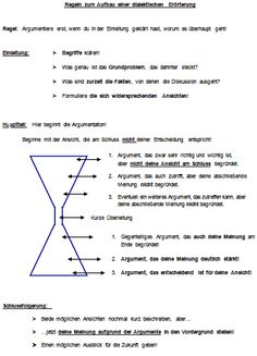 Analyse und Interpretation: Leitfaden - für alle literarischen Texte ...