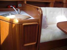 2006 Najad 380 Sail Boat For Sale - www.yachtworld.com