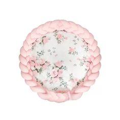 Luxury 2in1 fonott játszószőnyeg -Magic bloom, pasztell rózsaszín Decorative Plates, Luxury, Home Decor, Decoration Home, Room Decor, Home Interior Design, Home Decoration, Interior Design