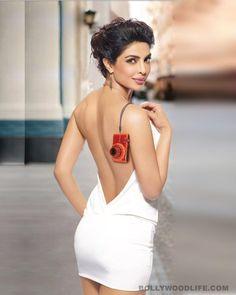 Priyanka-Chopra-Hottest-Back-Show-VP-7.jpg (600×750)