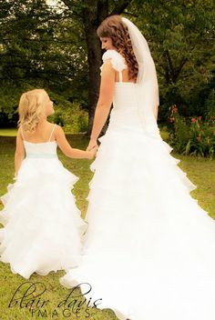 Wedding Day Photography www.blairdavisimages.com