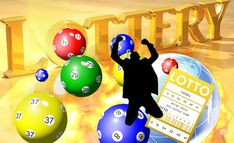 Australia Lottery Gets Shareholder Approval In The Tabcorp Merger. The merger between Tabcorp Holdings and play lottery online operator Tatts Group is nearing its completion. The $11.3 billion merger is likely to see two big gaming giants become even bigger. Tatts CEO Robbie Cooke says that he is very confident that the merger will be a sweet thing to his company. He also feels that it is something good and beneficial to its clients. The Australia casino gaming group's shareholders voted…