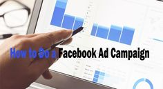 How to Do a Facebook Ad campaign - Create a Facebook Page | How to Set Up a Facebook Ad Campaign | Tecteem Facebook Mobile App, Page Facebook, Facebook Profile, Facebook Sign Up, Facebook Business, Business Pages, Promote Your Business, Told You So, Ads