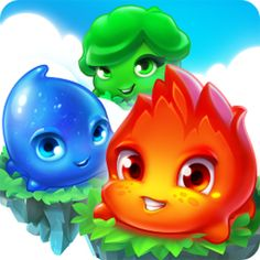 Online Sky charms hack cheats is developed to work with most devices including Windows, Android and iOS. The Sky charms hack cheats is updated weekly and ready to be used by users worldwide. Best Android, Android Apps, Magical Creatures, Free Games, Cheating, Google Play, Itunes, Sonic The Hedgehog, Pikachu