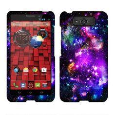 Motorola Droid MAXX XT1080M Purple Marvel Nebula Galaxy 2D Silver Glossy Cover, http://www.amazon.com/dp/B00PF71IRC/ref=cm_sw_r_pi_awdm_IvVNvb1EHT28C