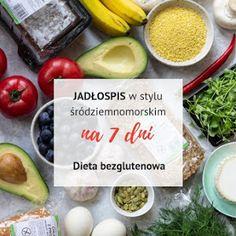 Proste obiady na 7 dni # 6 - Przepisy i lista zakupów do pobrania! | Chilli, Czosnek i Oliwa | blog kulinarny Tacos, Mexican, Beef, Healthy Recipes, Ethnic Recipes, Food, Meat, Essen, Healthy Eating Recipes